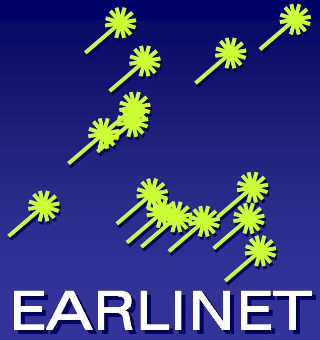 http://www.earlinet.org/