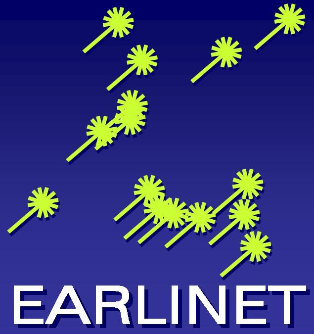 http://www.earlinet.org/